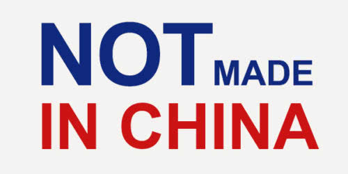not-made-in-china-500x250