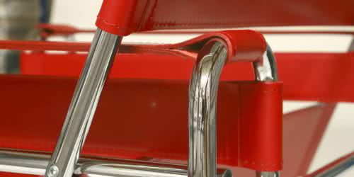 red-chair-leather-scaled-500x250